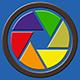 SmartAerial PANO logo