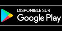 google-play-badge-fr